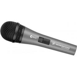 Mikrophon Sennheiser e815S