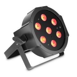 PAR-Scheinwerfer LED